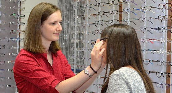 What's New at Lakkis Optometry